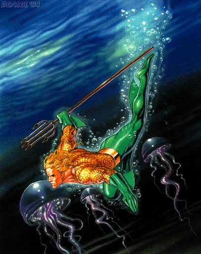 http://www.comicbookradioshow.com/trapped/aquaman.jpg